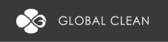 株式会社グローバル・クリーン